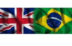 UK_brazil flags