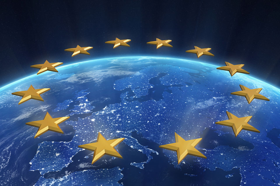 Horizon 2020 is the largest ever European funding programme for research and innovation.