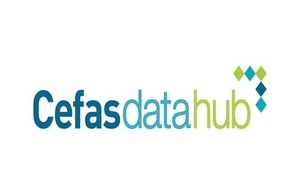 Cefas Data Hub