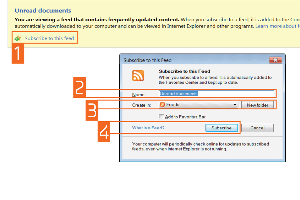 HM Land Registry portal: get notifications about your documents ...