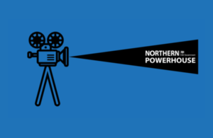 Movie Powerhouse