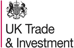 Do you pay tax on forex trading uk gov