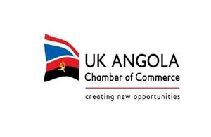 UK Angola Chamber of Commerce