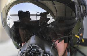 S300 tornado foils taliban ambush 01