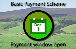 BPS payment window opens