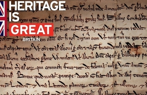 Magna Carta Global Tour comes to Portugal