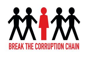 Anticorruption Day