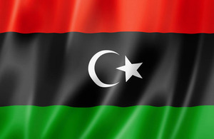 Joint Statement on Libya by the Ambassadors and Special Envoys of France, Germany, Italy, Spain, the United Kingdom, the United States, and the Head of the EU Delegation to Libya