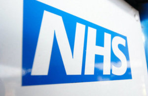 NHS Improvement response to the report into Southern Health