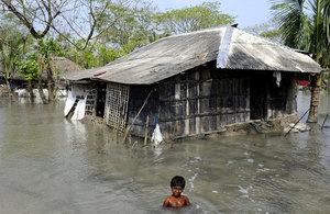 Picture: Rafiqur Rahman Raqu/DFID