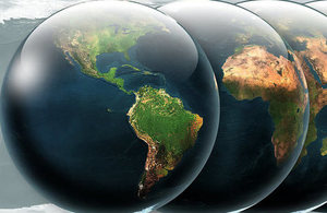 Prosperity Fund: Brazil 2016 Bid Round is now Open