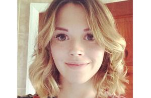 Elyssia Dunmore