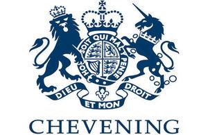 Chevening Alumni