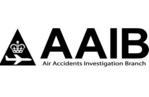 AAIB Logo