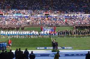 S300 italy vs scotland rugby 2012 960