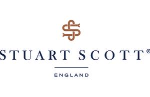 Stuart Scott logo