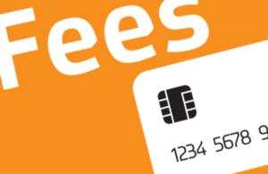 fees illustration