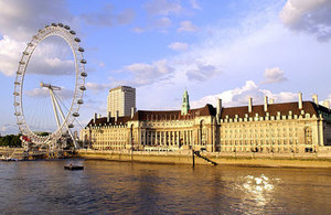 Information on how and where to apply for a UK visa from Macedonia.