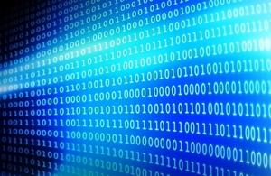 S300 binary code