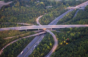 The National Infrastructure Commission has published its third report: High Speed North.