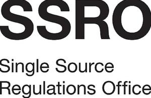 S300 logo web sized