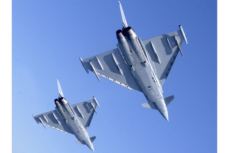 https://assets.digital.cabinet-office.gov.uk/government/uploads/system/uploads/image_data/file/5122/RAF_Typhoons_fly_7_000_miles_for_Ex_Bersama_Lima_2.jpg