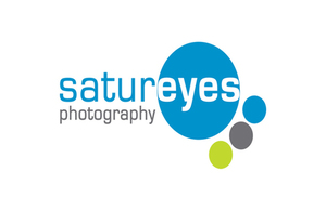 Satureyes Photography logo
