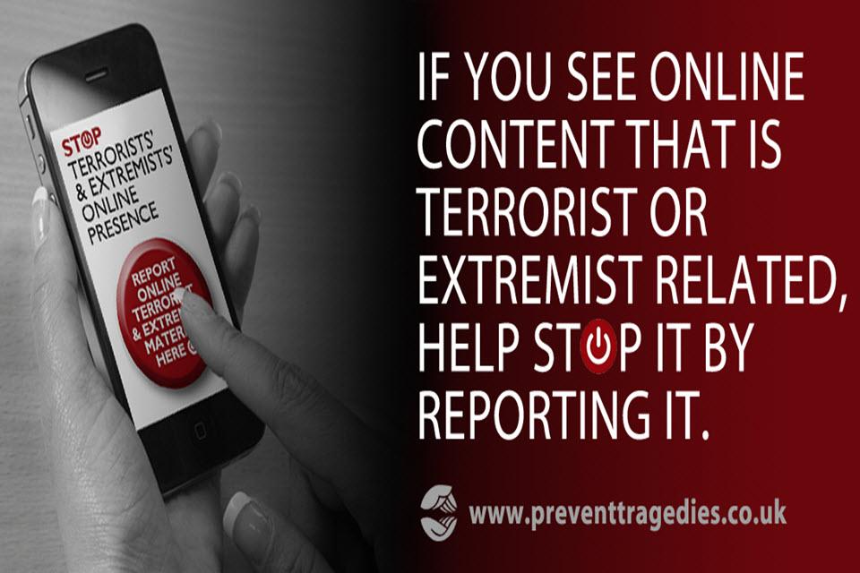 Prevent tragedies image 2