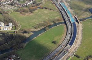 Chelmer Viaduct img