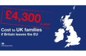 EU analysis image