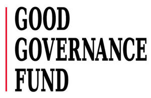 Good Governance Fund