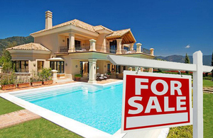 Buyers of a place in the sun urged to do homework as sales to Brits soar in Spain