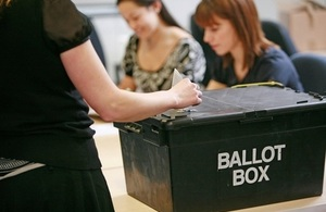 UK expats in Hong Kong, are you #ReferendumReady?