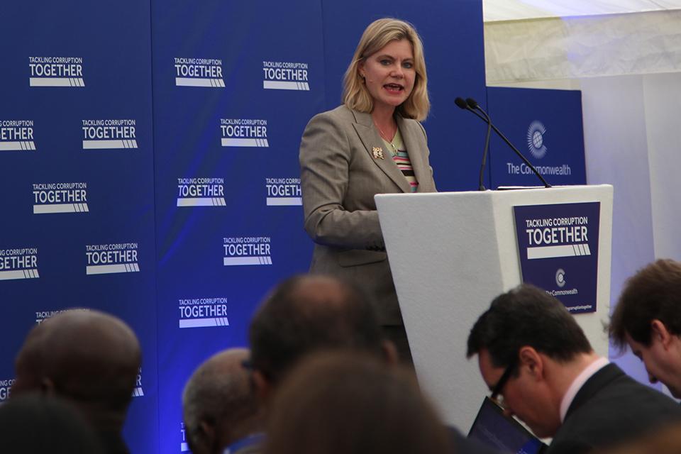 Picture: Cordelia Nelson/DFID
