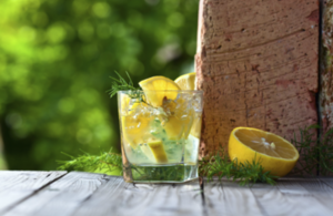 According to the WSTA a total of 1.6 billion gin and tonics were sold globally in 2014 and almost 140 million bottles of gin made in the UK are now exported every year.