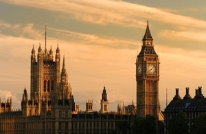 S300 houses parliament 000006847967 full