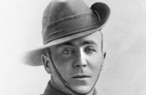 Stanley Robert McDougall