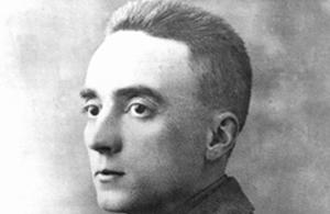Gordon Muriel Flowerdew