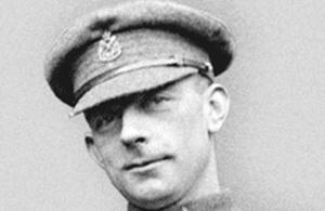 John Chipman Kerr