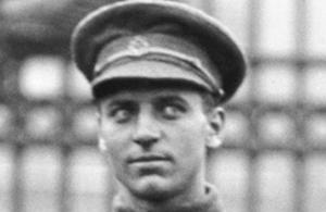 Cecil John Kinross