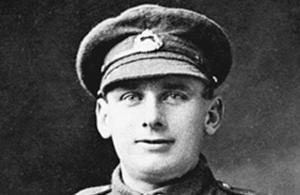 Arthur George Knight