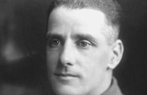 Walter Leigh Rayfield