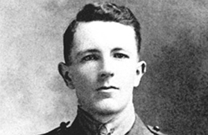 James Edward Tait