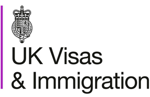 Improved UK visa application system launches in Pakistan