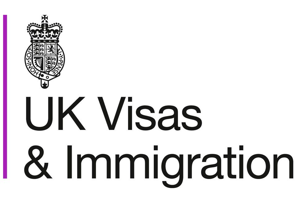Improved Uk Visa Application System Launches In Pakistan Gov Uk