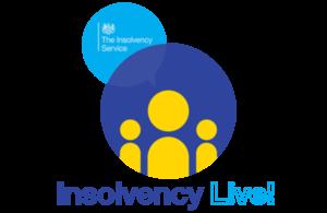 Insolvency Live Logo