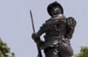 Gabar Singh Negi