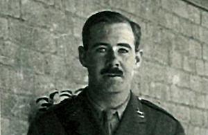 Oswald Austin Reid