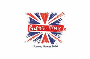 www.britishhouserio.com