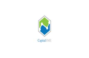 Capital SME